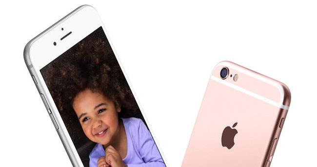 Apple yeni devrimin temelini attı