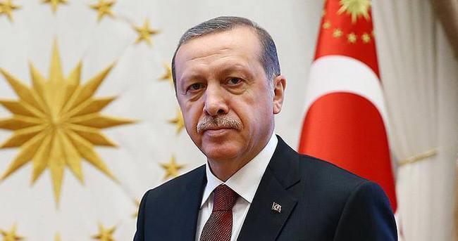 Cumhurbaşkanı Erdoğan'ın tekzip talebi kabul edildi