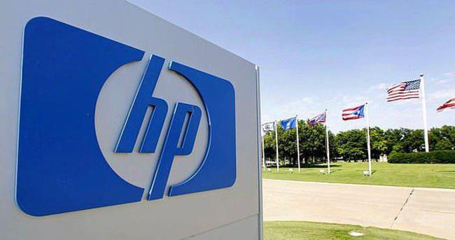 HP resmen ikiye ayrıldı!