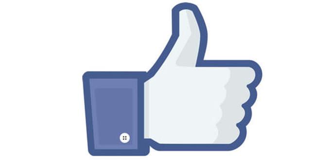 Facebook'ta alım - satım dönemi başlıyor