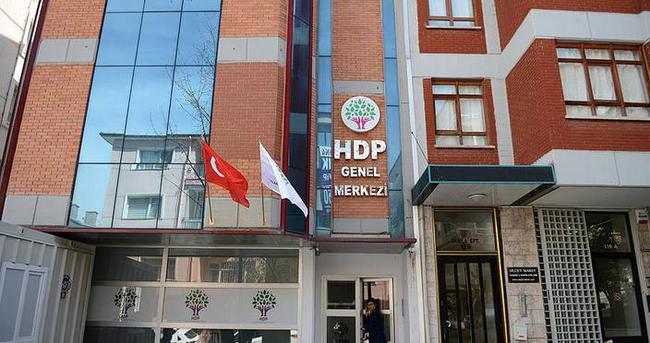 HDP'nin 'Türkiyelileşme' politikası sandıkta karşılık bulmadı