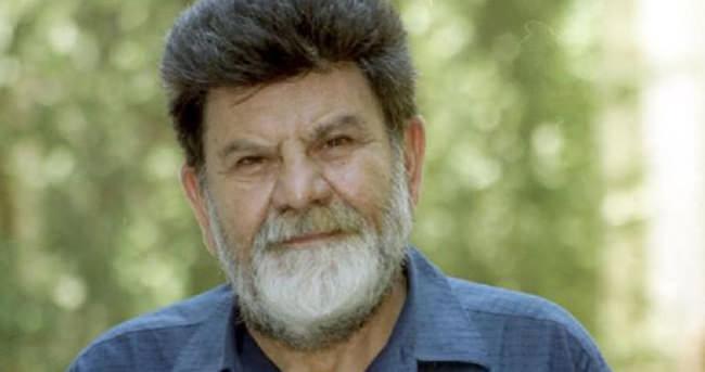Mersin Kent Edebiyat Ödülü Çapan'ın