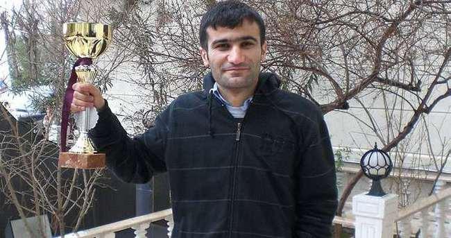 Siirt'te infaz edilen avukatın katili affettiği kişi çıktı!