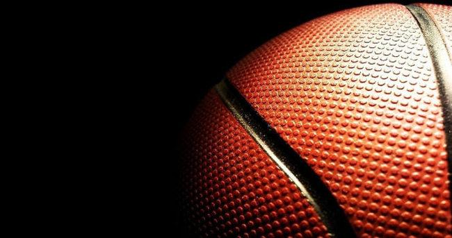 'Basketbol Şampiyonlar Ligi' kuruluyor