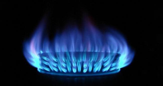 Azerbaycan Türkiye'ye 26 milyar metreküp doğalgaz sattı!