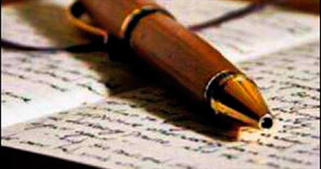 'Fuatavni'ye suç duyurusu