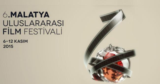 Malatya'da festival heyecanı başlıyor!