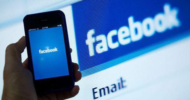 Facebook'un 3. çeyrek geliri yüzde 41 arttı