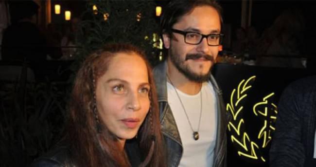 Sertab Erener ile Emre Kula aşk tazeliyor