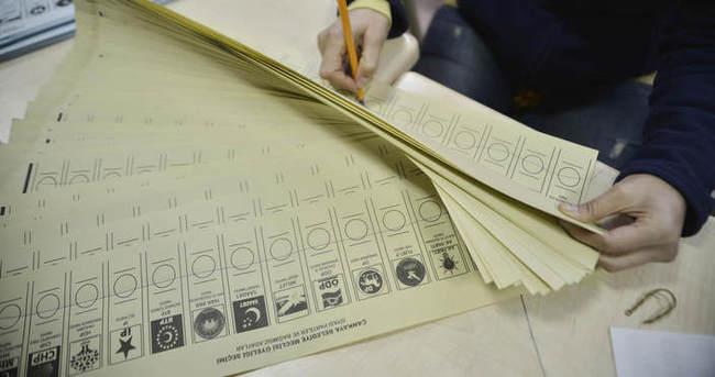 AK Parti'nin Doğu ve Güneydoğu'daki oy oranı nasıl arttı?