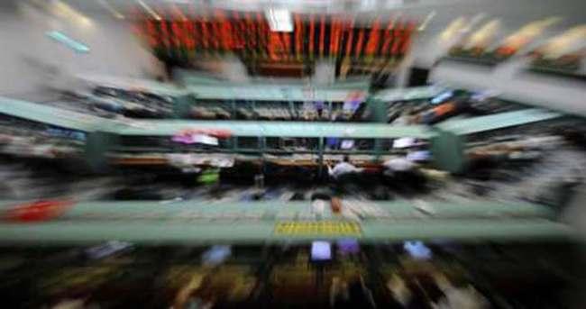 Merkez Bankası Döviz Kurları Bugün Ne Kadar?