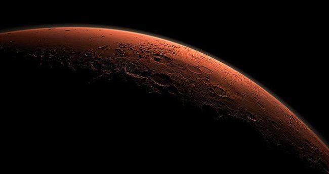 NASA, Mars ile ilgili yeni keşfini duyuracak