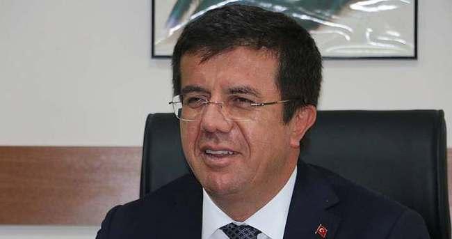 'Türkiye dünyanın en iyi üç ülkesinden biri'