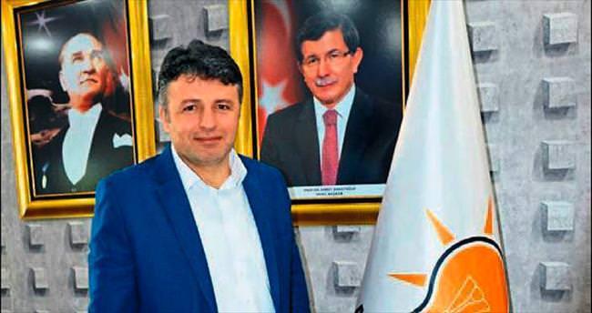 İkinci: MHP bir daha Manisa'da kazanamaz