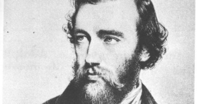 Adolphe Sax kimdir? Adolphe Sax bakın neyin mucidi!
