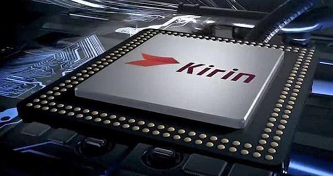 Android dünyasının yeni kralı: Kirin 950