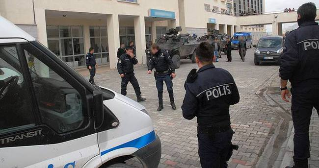 Şırnak'ta teslim olan terörist sayısı bini aştı
