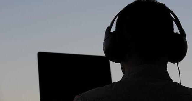 'Telekulak skandalı'nda 100'e yakın hakime inceleme