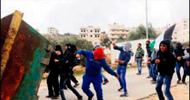 İsrail, 72 yaşındaki kadını öldürdü