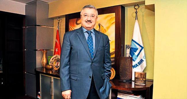 İzmir için master planın önemi büyük