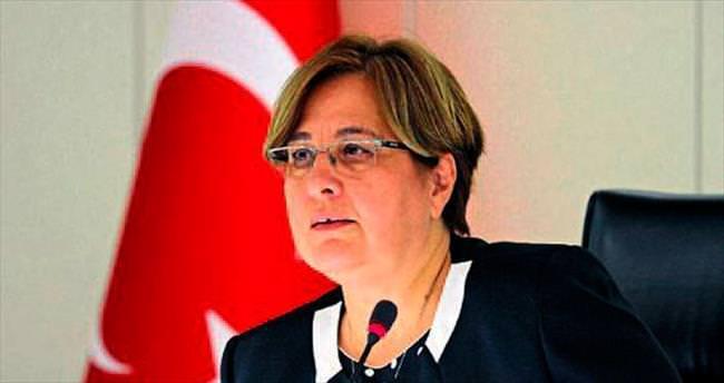 CHP'li başkana faşist diyen CHP'li disipline