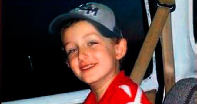 ABD polisinden otistik çocuğa 5 kurşun
