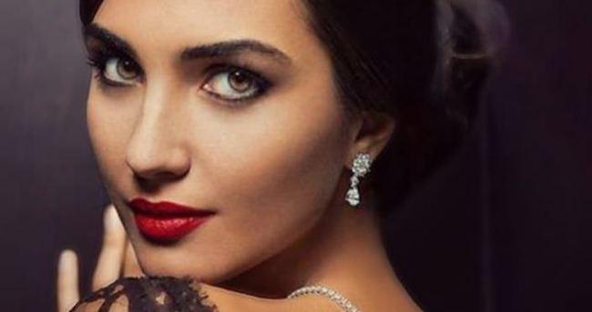 'En iyi kadın oyuncu'