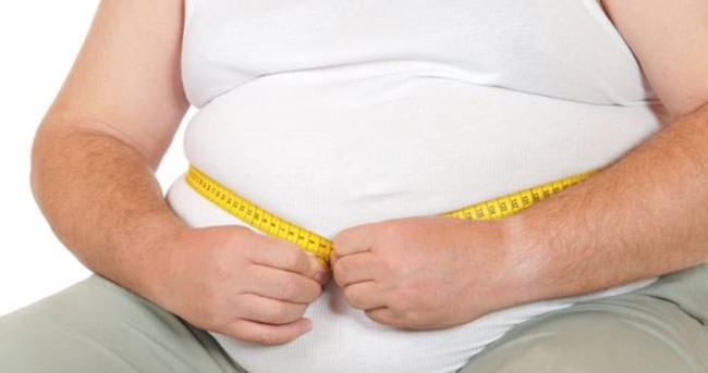 Yanlış beslenme açlıktan daha kötü