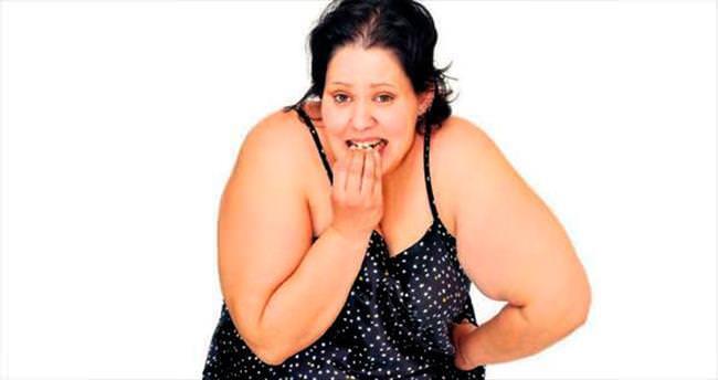 Obezite cerrahisi 'yeniden doğuş' demek