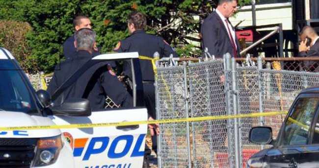 ABD'de pitbull dehşeti: 9 yaşında çocuğu öldürdü