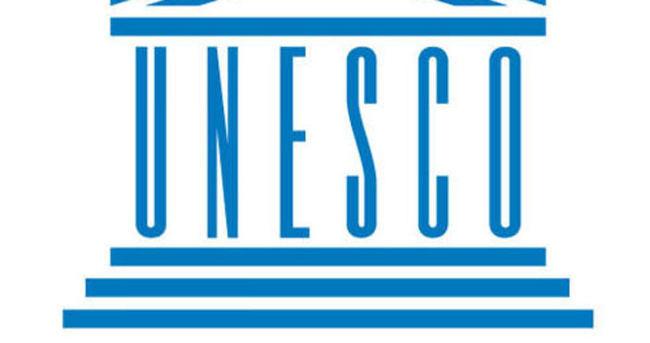 UNESCO'da Kosova'ya ret!
