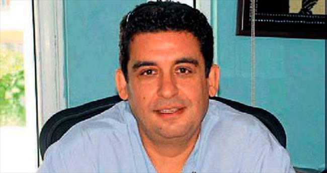 Kılıçdaroğlu'na ağır suçlamalar