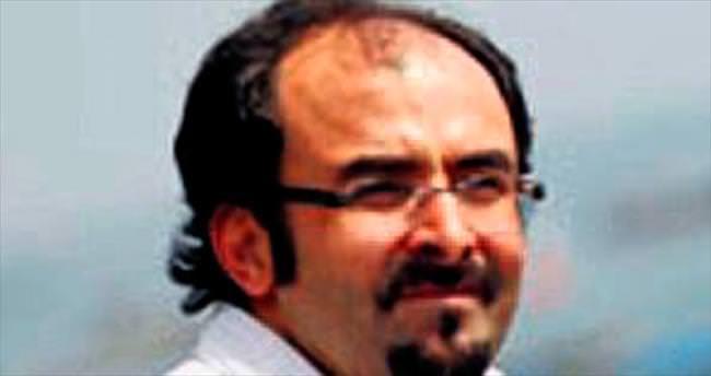 Gülen'e 3, Uslu'ya 2'nci tutuklama kararı