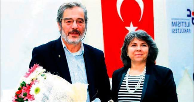 Türkiye'de kokuşmuş bir düzen vardı