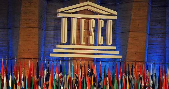 Kosova'nın UNESCO'ya tam üyeliği reddedildi