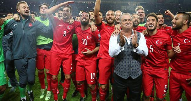 Euro 2016 grupları kura çekimi ne zaman