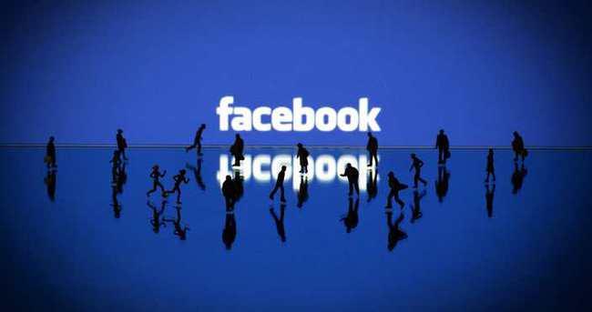 Facebook için son 2 gün!
