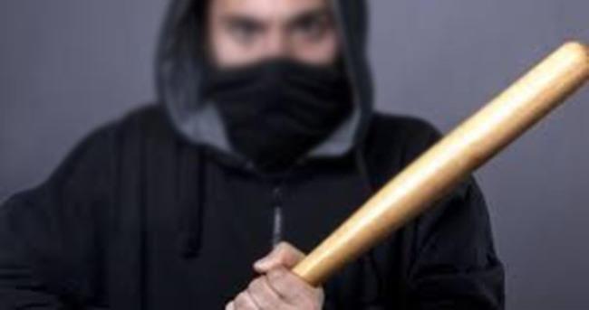 Kavgada kafatası kıran sanıklara 6'şar yıl hapis