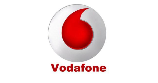 En çok net abone kazanan operatör Vodafone