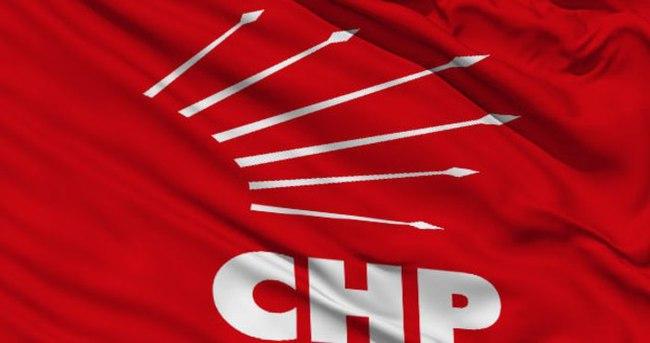 Ve CHP'de kılıçlar çekildi!