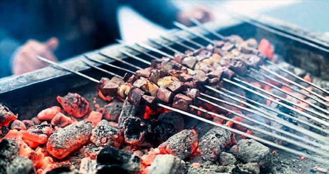 Adana'nın asırlık kahvaltı geleneği