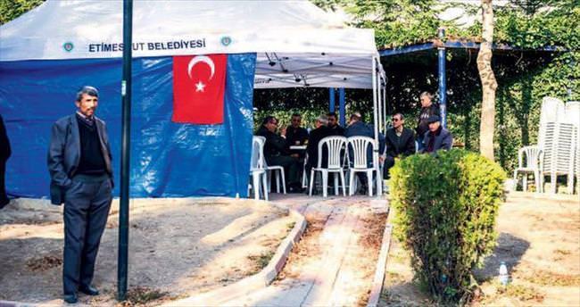 Teröristlerden hain saldırı: 4 şehit