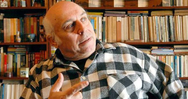 Usta yönetmen İstanbul'da anılacak