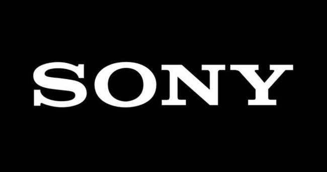Sony, Betamax'i bitirme kararı aldı
