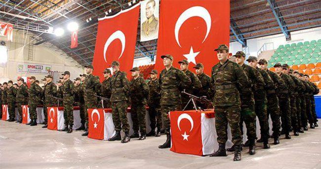 E Devlet giriş! E-Devlet askerlik durumu sorgulama nasıl yapılır?