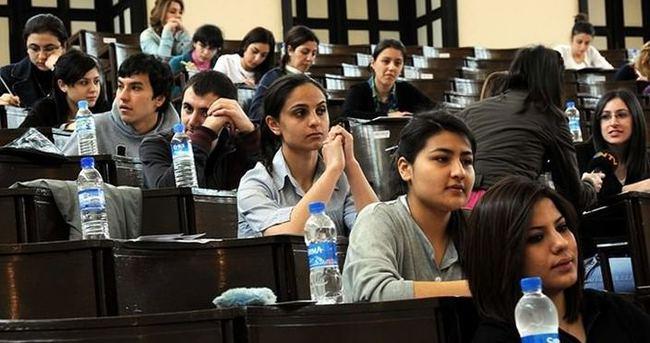 AÖF sınav tarihleri belli oldu! Açıköğretim sınavları ne zaman yapılacak?