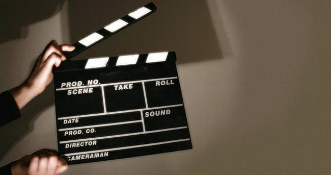 ABD'de Türk belgesel ve kısa film yarışması