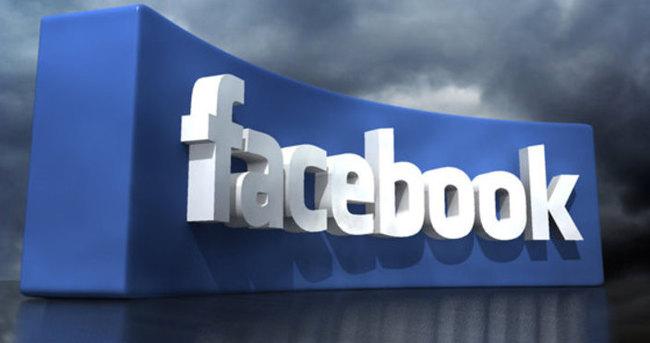 Facebook yöneticisine soruşturma