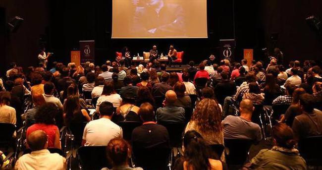 Altın Portakal'da 'Uluslararası Yarışma' filmleri açıklandı