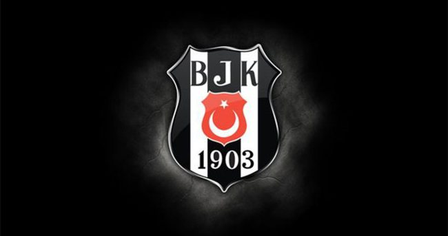 Beşiktaş'tan Lawal açıklaması